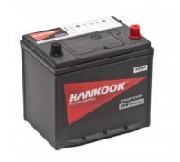 Автомобильный аккумулятор  Hankook 68 Ач 260x175x225
