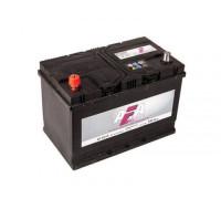 Автомобильный аккумулятор  Afa 91 Ач 306x173x225