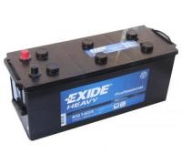 Грузовой аккумулятор Exide 140 Ач 513x189x223