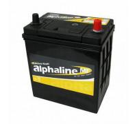 Аккумулятор Alphaline 44 Ач 187x127x225