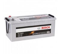 Грузовой аккумулятор Bosch 180 Ач 513x223x223