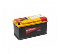 Аккумулятор Hankook Start-Stop Plus AGM 95 А.ч (SA 59520)