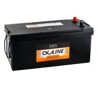 Аккумулятор Alphaline 190 Ач 506x212x230
