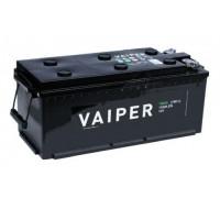 Грузовой аккумулятор Vaiper 190 Ач 513x223x223