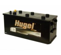 Грузовой аккумулятор Hugel 190 Ач 513x223x223