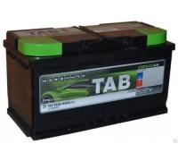 Аккумулятор TAB EcoDry AGM 95 А.ч Обратная полярность (213090)