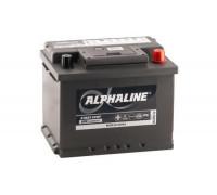 Аккумулятор Alphaline 65 Ач 278x175x175
