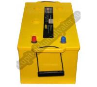 Грузовой аккумулятор Forse 225 Ач 518x274x240