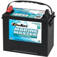 Аккумулятор лодочный DEKA MARINE 24M5