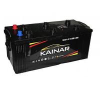 Грузовой аккумулятор Kainar 190 Ач 513x233x223