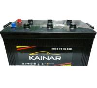Грузовой аккумулятор Kainar 225 Ач 518x274x238