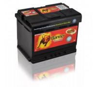 Автомобильный аккумулятор BANNER AGM Running Bull Start-Stop 56001 60 А.ч Обратная полярность