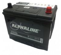 Аккумулятор Alphaline  Ач 260x175x225