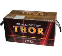 Грузовой аккумулятор Thor 225 Ач 518x273x235