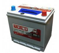 Автомобильный аккумулятор  Mutlu 68 Ач 230x173x225