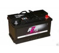 Автомобильный аккумулятор  Afa 80 Ач 315x175x175