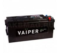 Грузовой аккумулятор Vaiper 135 Ач 513x189x230