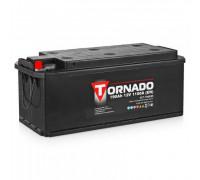 Грузовой аккумулятор Tornado 190 Ач 513x223x223