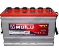Автомобильный аккумулятор  Mutlu 105 Ач 320x173x225