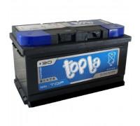 Автомобильный аккумулятор  Topla 85 Ач 315x175x175