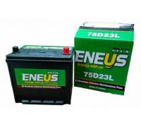 Автомобильный аккумулятор  Eneus 65 Ач 232x173x225