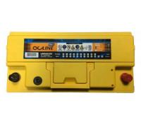 Аккумулятор Alphaline 105 Ач 353x175x190