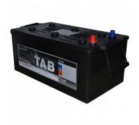 Грузовой аккумулятор Tab 225 Ач 518x276x242