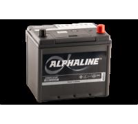 Аккумулятор Alphaline 65 Ач 232x173x225