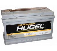 Мото аккумулятор Hugel 80 Ач 315x175x175