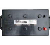 Грузовой аккумулятор Timberg 225 Ач 518x272x239