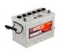 Автомобильный аккумулятор  Mutlu 90 Ач 306x173x225