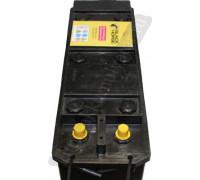 Грузовой аккумулятор Black Horse 135 Ач 514x180x210