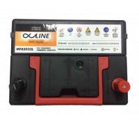 Аккумулятор Alphaline 70 Ач 230x173x220