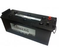 Грузовой аккумулятор Timberg 140 Ач 513x189x223