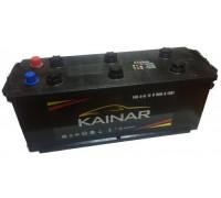 Грузовой аккумулятор Kainar 140 Ач 513xx240