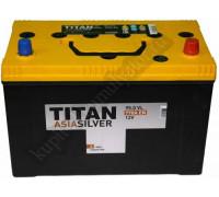 Автомобильный аккумулятор  Titan 95 Ач 304x171x221
