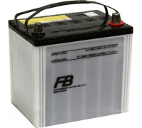 Автомобильный аккумулятор  Fb 65 Ач 230x169x225