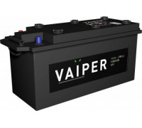 Грузовой аккумулятор Vaiper 190 Ач 513x189x230