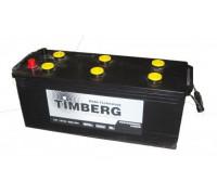 Грузовой аккумулятор Timberg 135 Ач 513x189x223