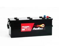 Грузовой аккумулятор Fire Ball 140 Ач 513x189x223