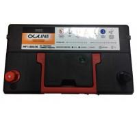 Аккумулятор Alphaline 100 Ач 306x172x225
