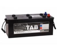 Грузовой аккумулятор Tab 190 Ач 512x223x194