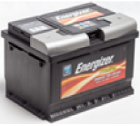 Автомобильные аккумуляторы ENERGIZER PREMIUM 60Ач EN540А о.п. (242х175х175, B13) EM60LB2 / 560 409 054 Обратная полярность Евро