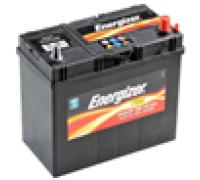 Автомобильные аккумуляторы ENERGIZER PLUS 45Ач EN330А о.п. (238х129х227, B00) EP45JTP / 545 155 033 узк.кл. Обратная полярность Азия