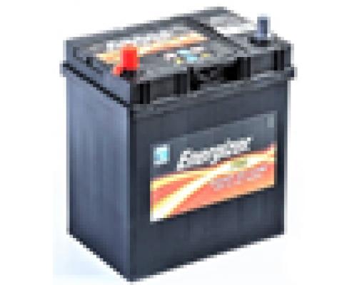 ENERGIZER PLUS 35Ач EN300А