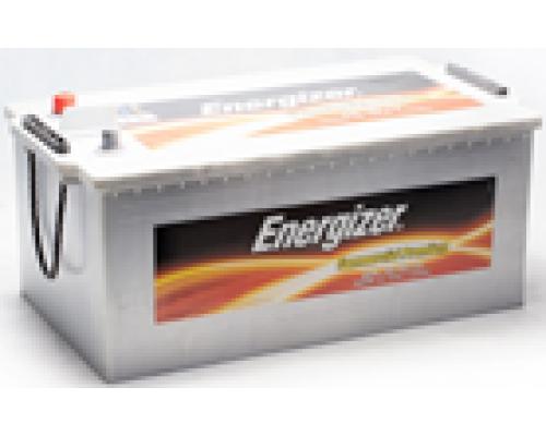 ENERGIZER 225Ач EN1150А