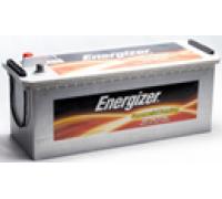Автомобильные аккумуляторы ENERGIZER COMMERCIAL PREMIUM 140Ач EN800А п.п. (513х189х223, B00, ПК) ECP1 / 640 103 080 Прямая полярность Груз