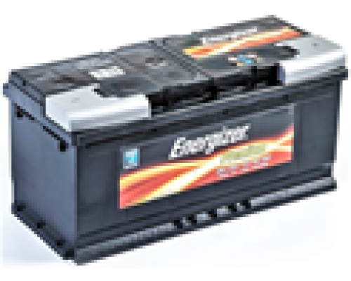 ENERGIZER 110Ач EN920А