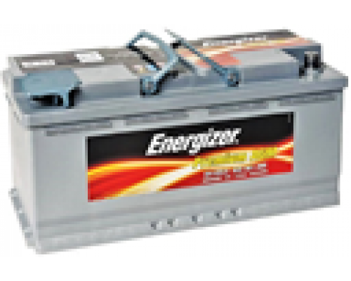 ENERGIZER 105Ач EN950А