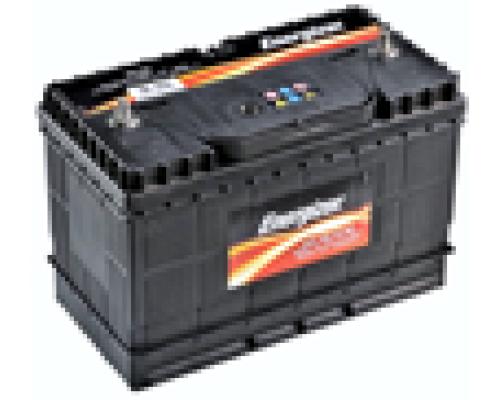 ENERGIZER 105Ач EN800А
